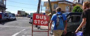 dominca buss 300x120 - dominca_buss